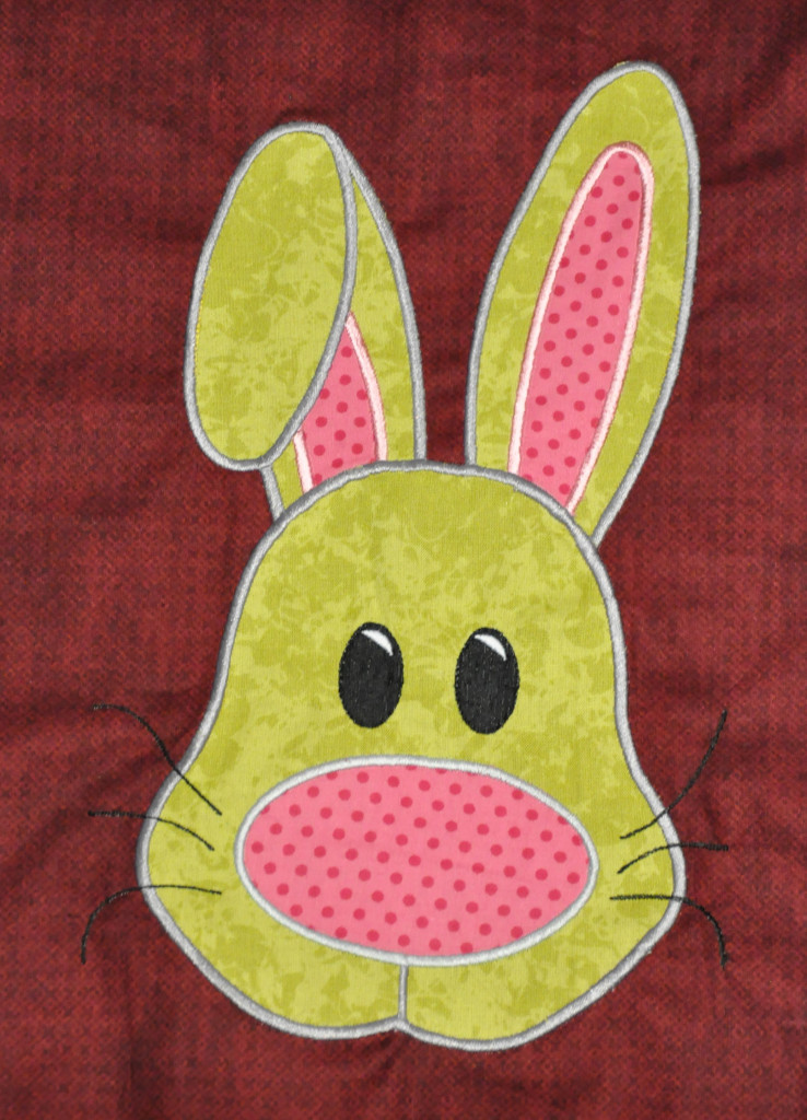 Hase-30x18