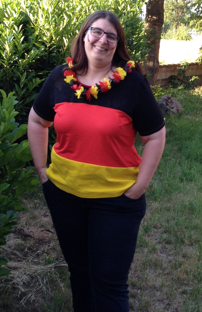 Daniela-WM-Shirt