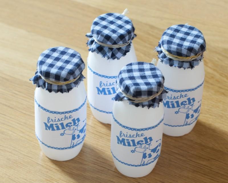 Milchflasche02