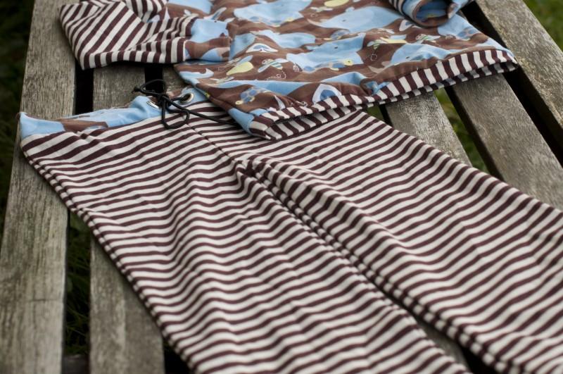 Schlafanzug-Finn-Dez-20143