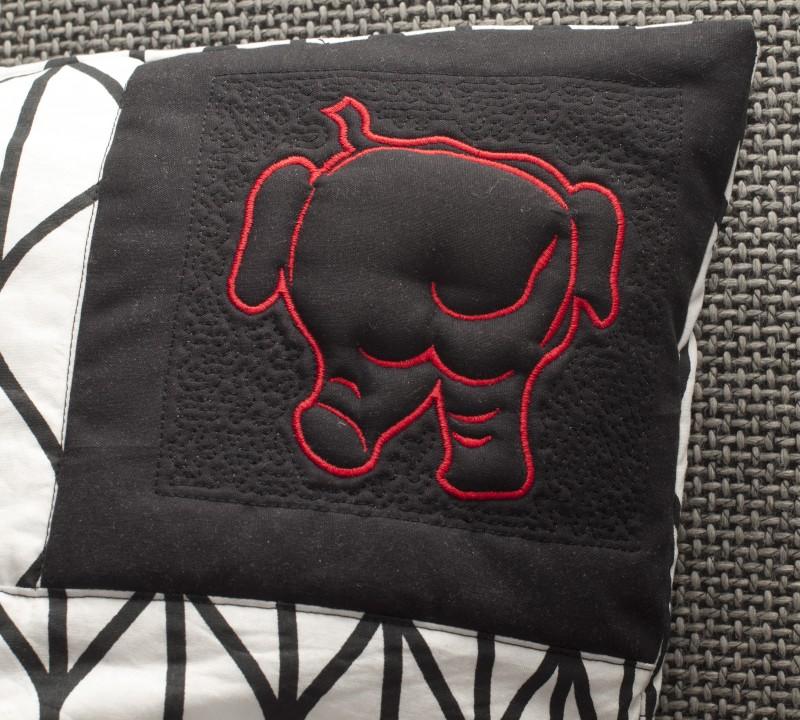 Elefantenkissen03