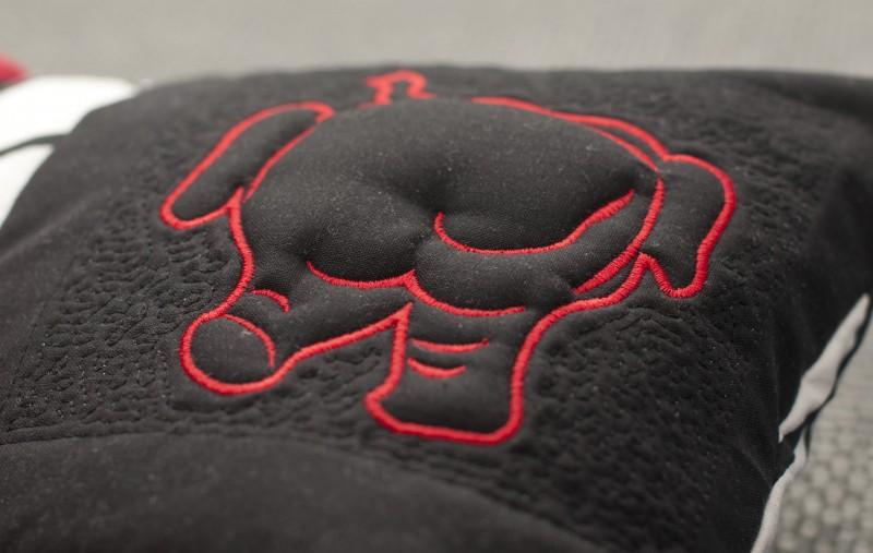Elefantenkissen16