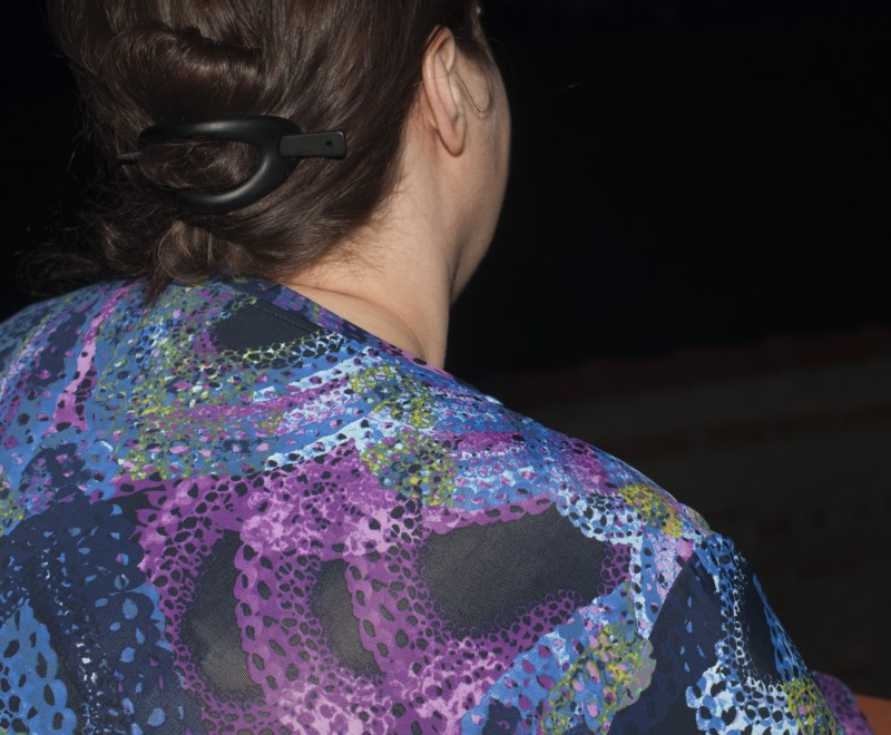 Shirt-Blauprint07