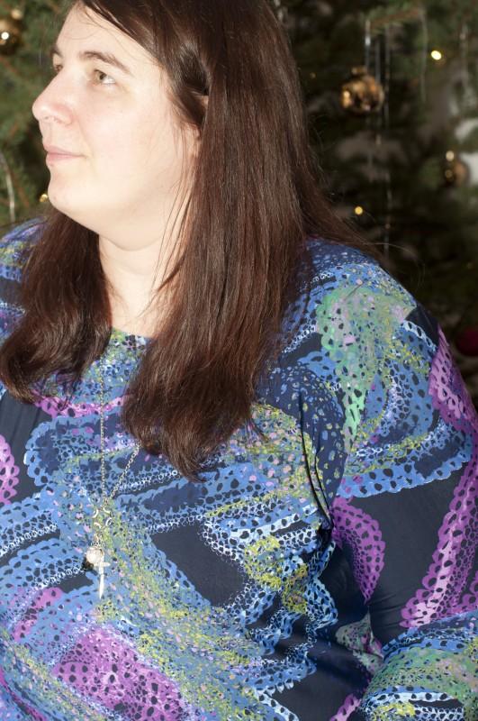 Shirt-Blauprint13