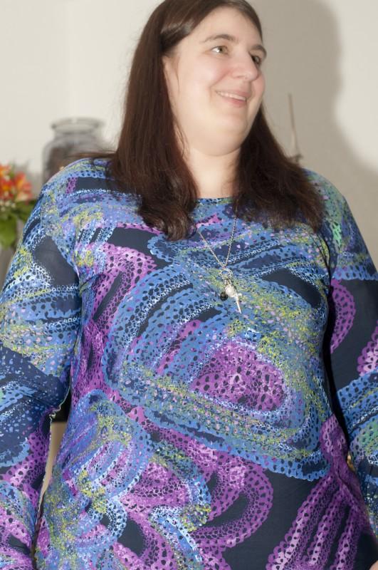 Shirt-Blauprint14